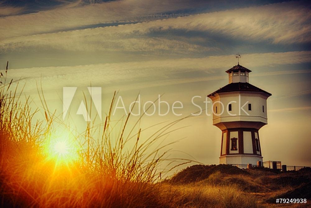 AdobeStock_79249938_Preview