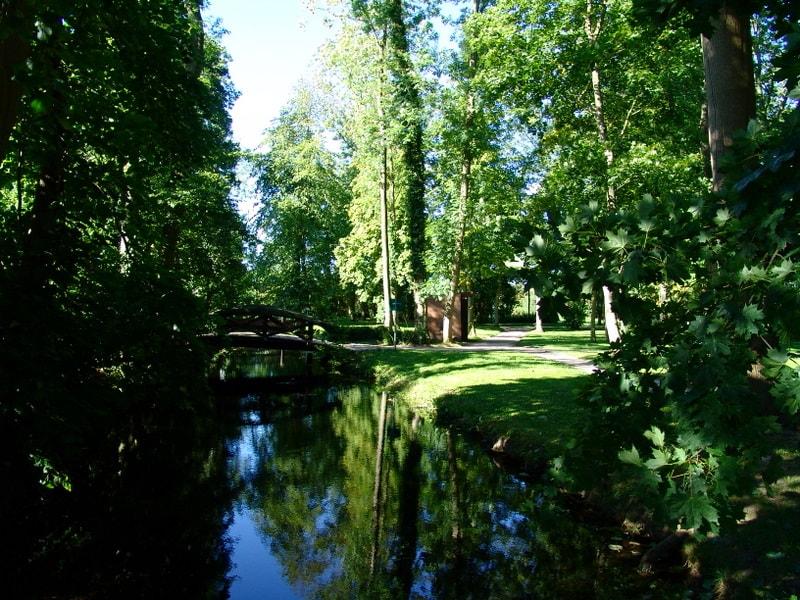 Bilder Franke WTM 31.10.2005 018