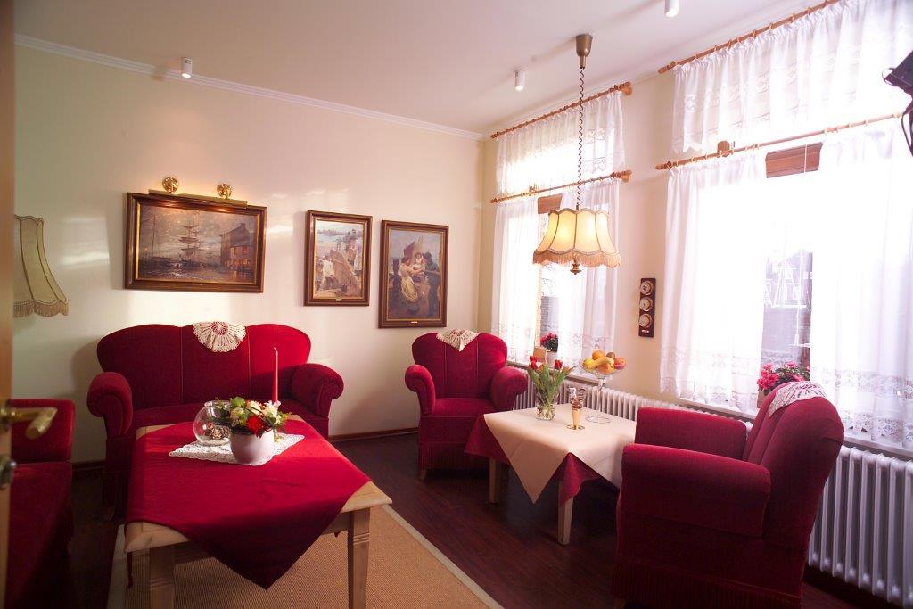 Hotel-Innenaufnahmen-Internetseite 004