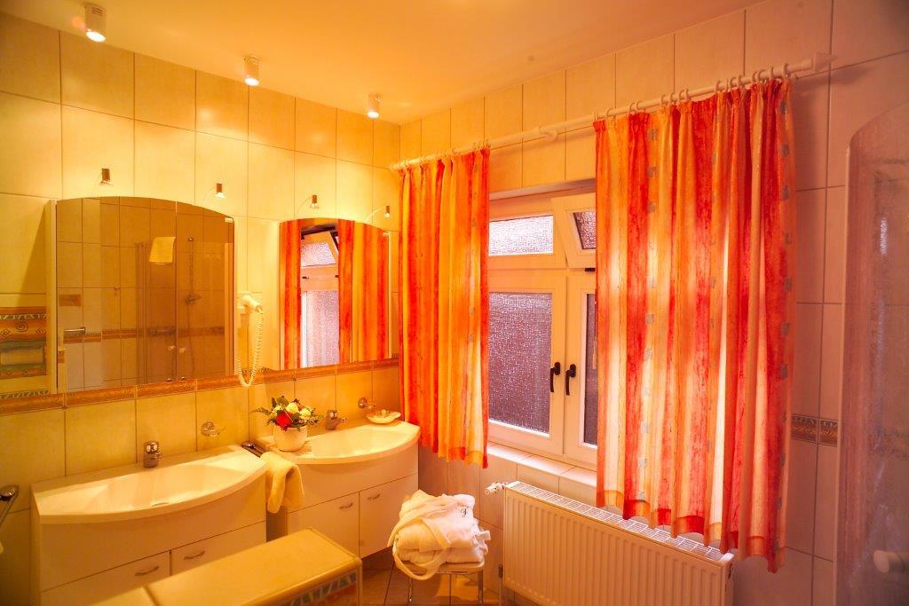 Hotel-Innenaufnahmen-Internetseite 011