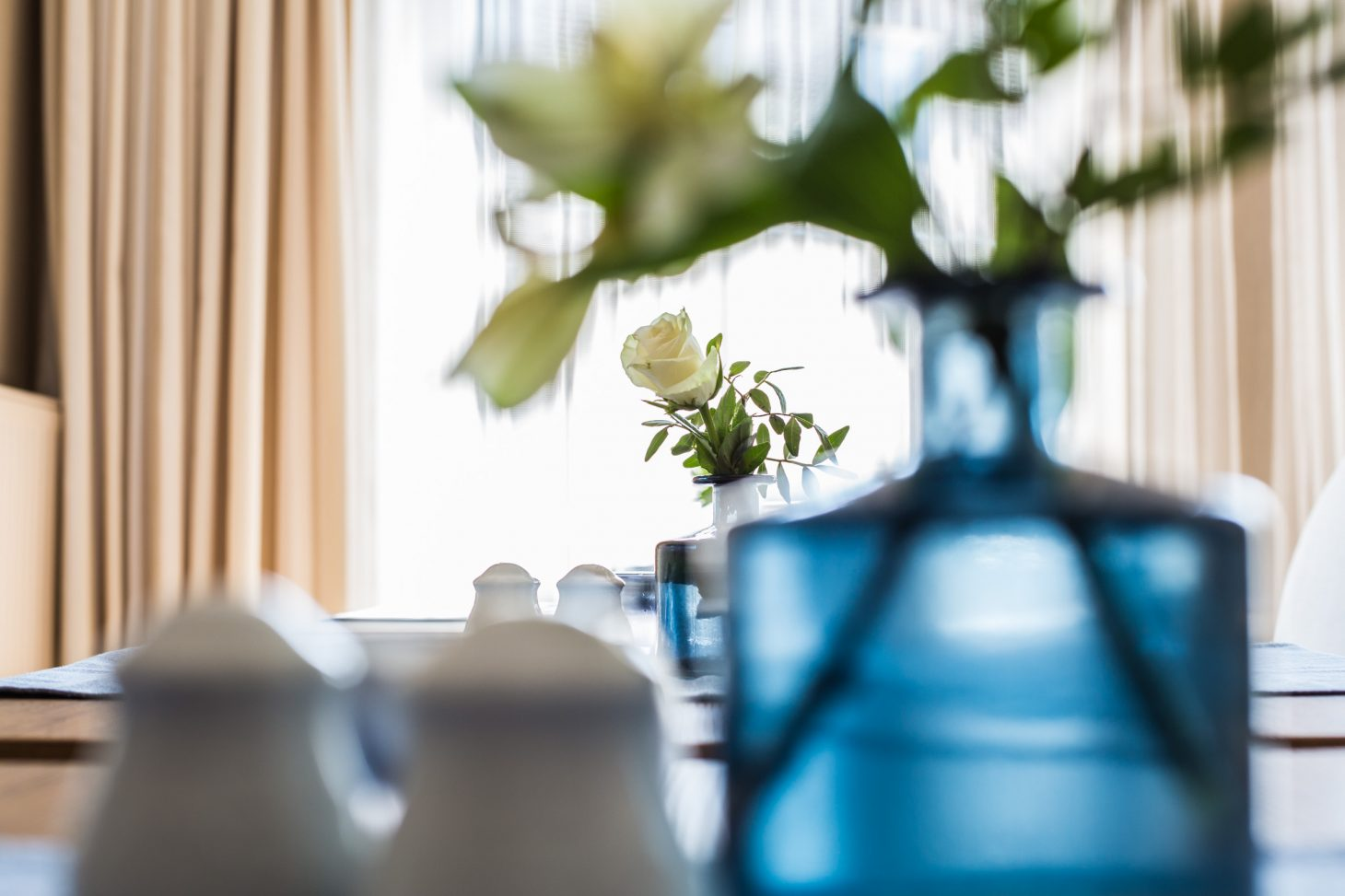 hotel-janssen-2016-09-14-012