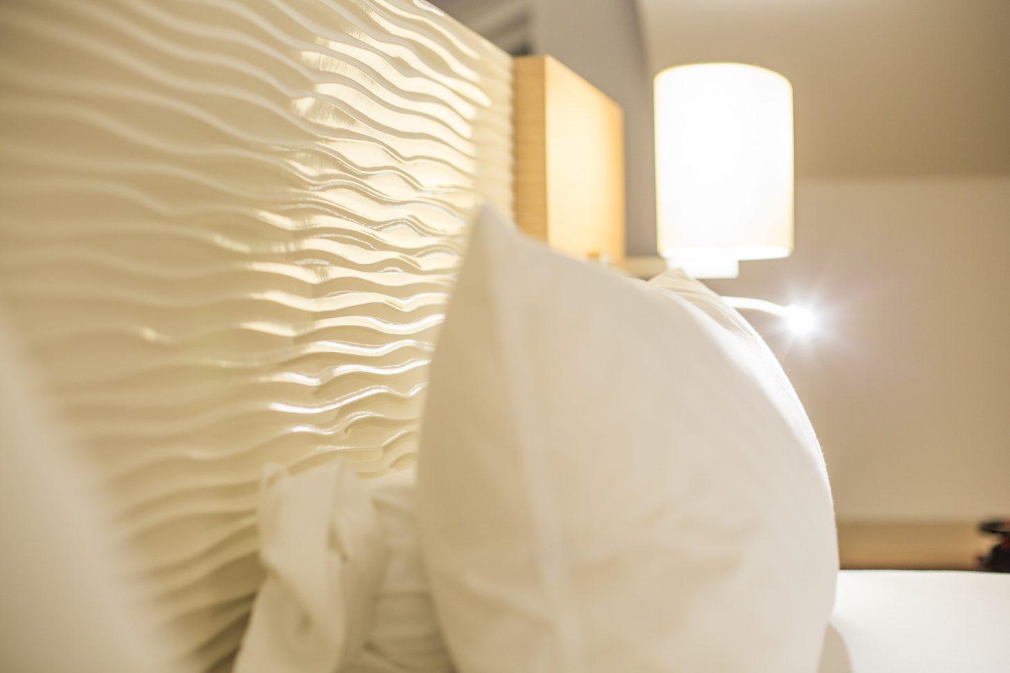 hotel-janssen-2016-09-14-022