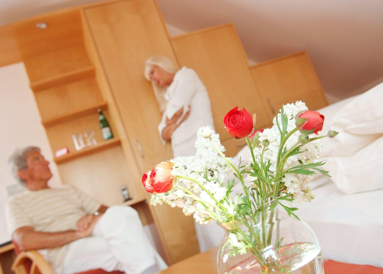 Bilder Suiten 2008 012