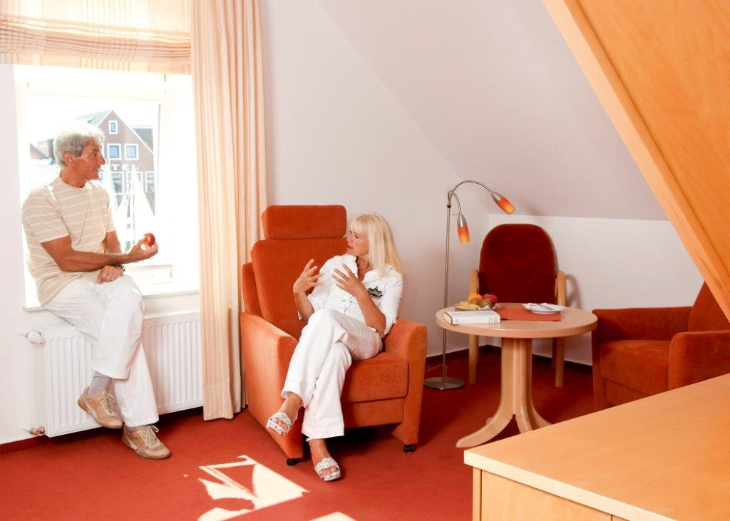 Bilder Suiten 2008 015