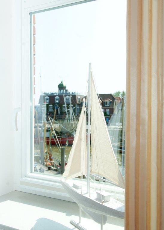 Bilder Suiten 2008 033
