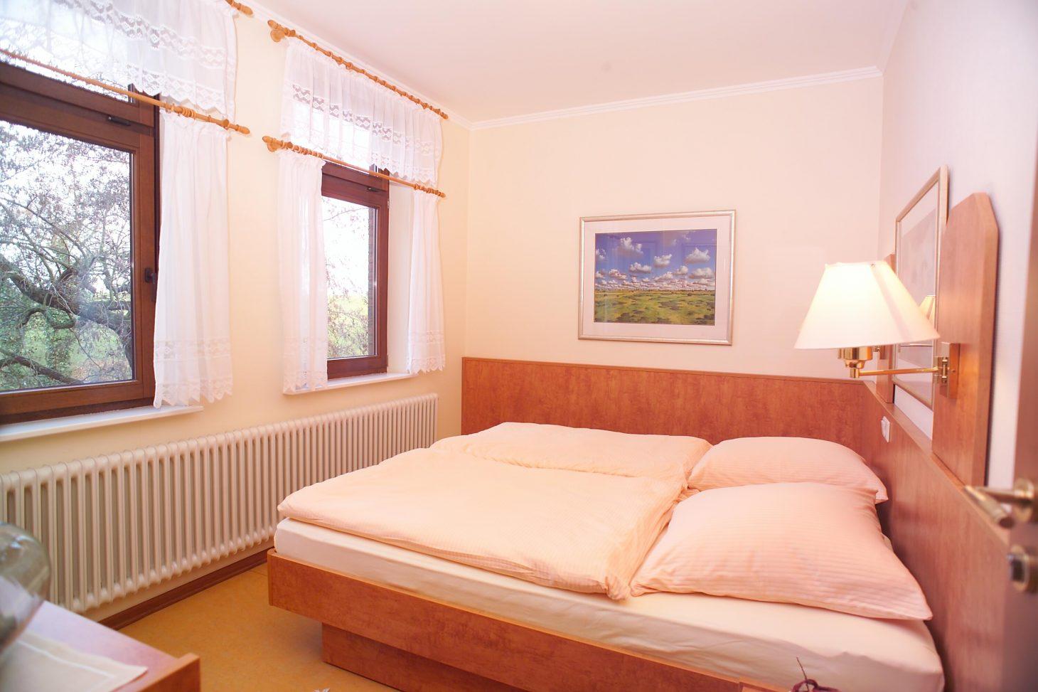 Hotel-Innenaufnahmen-Internetseite 005