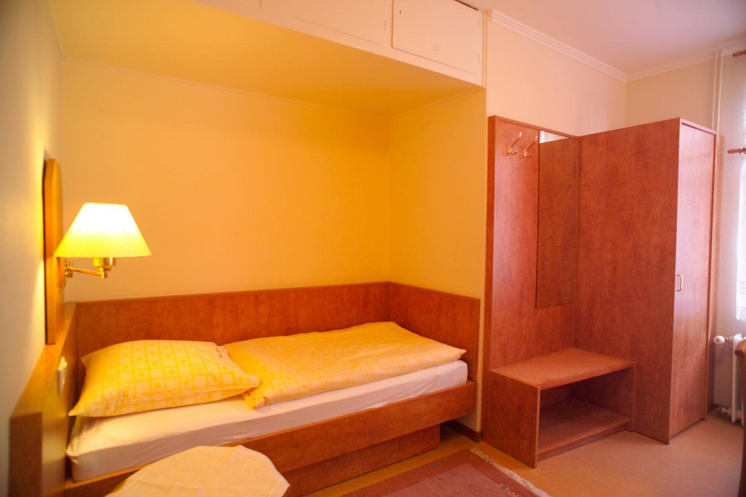 Hotel-Innenaufnahmen-Internetseite 015