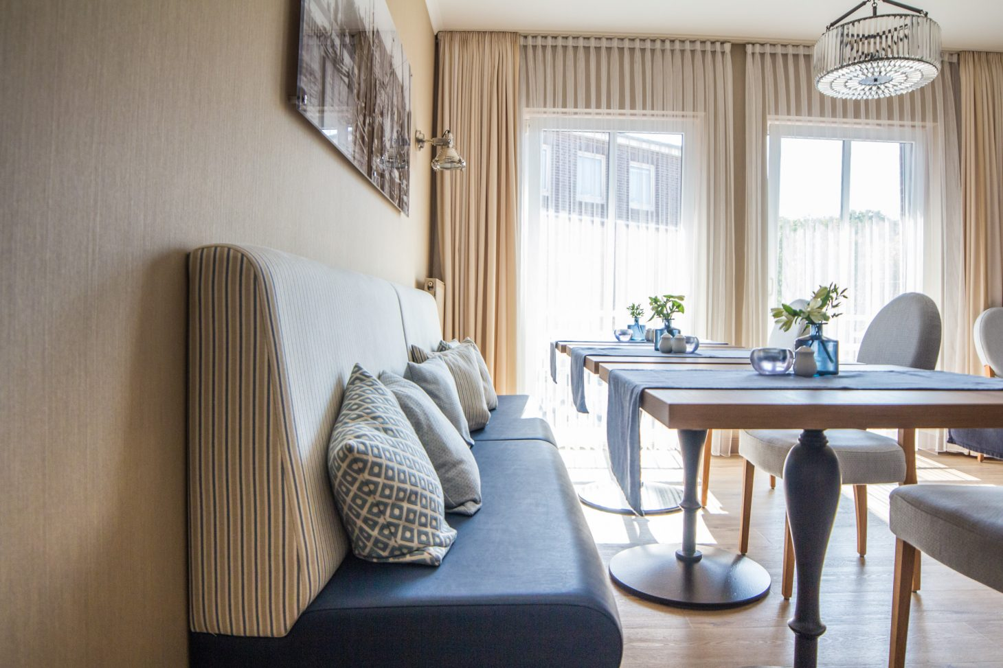 hotel-janssen-2016-09-14-013