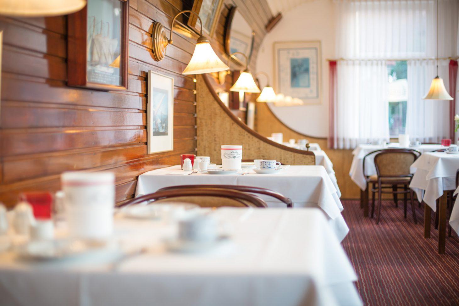 hotel-janssen-2016-09-14-024