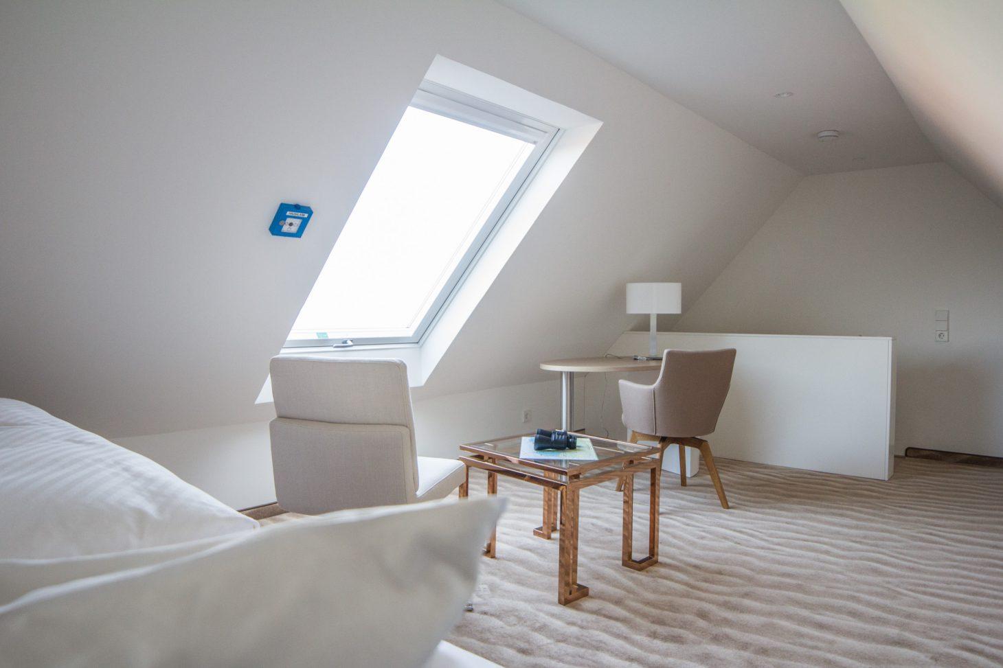 hotel-janssen-2016-09-14-042