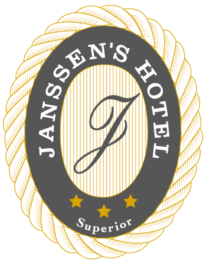 Janssens' Hotel